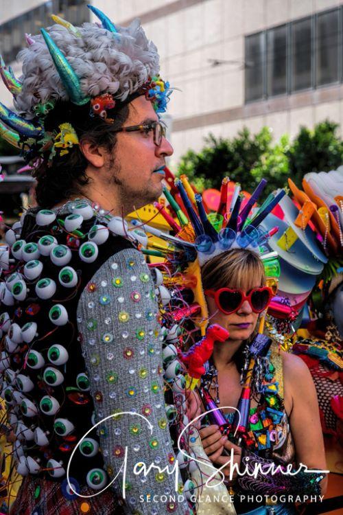 Pride Parade No3