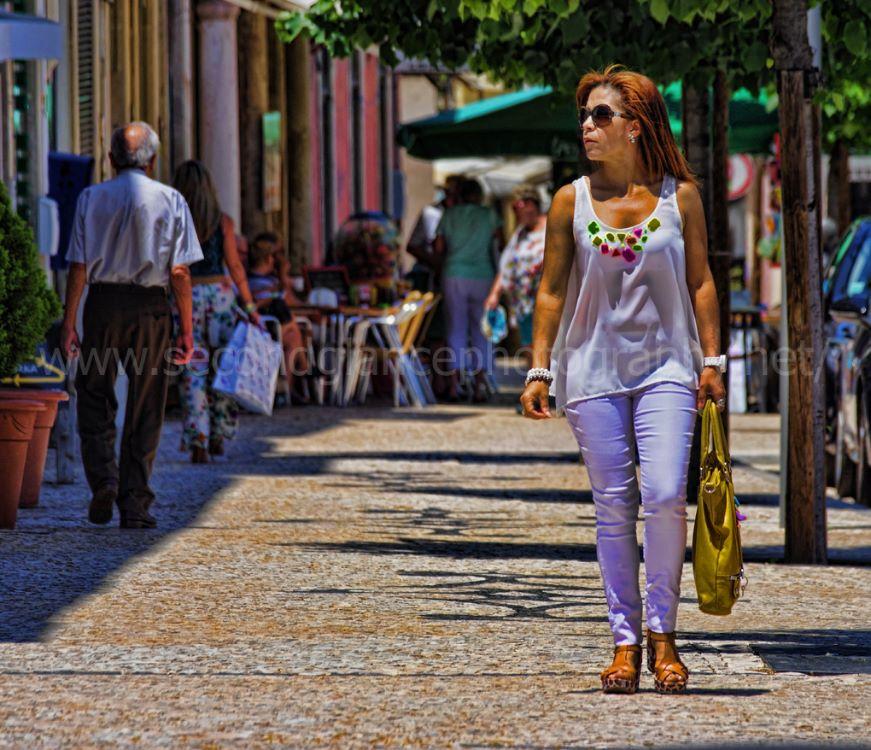 The Smart Shopper
