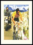 Eddy Merckx,