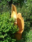 Tulip Seat