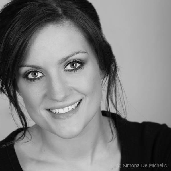 emma dunbar actress