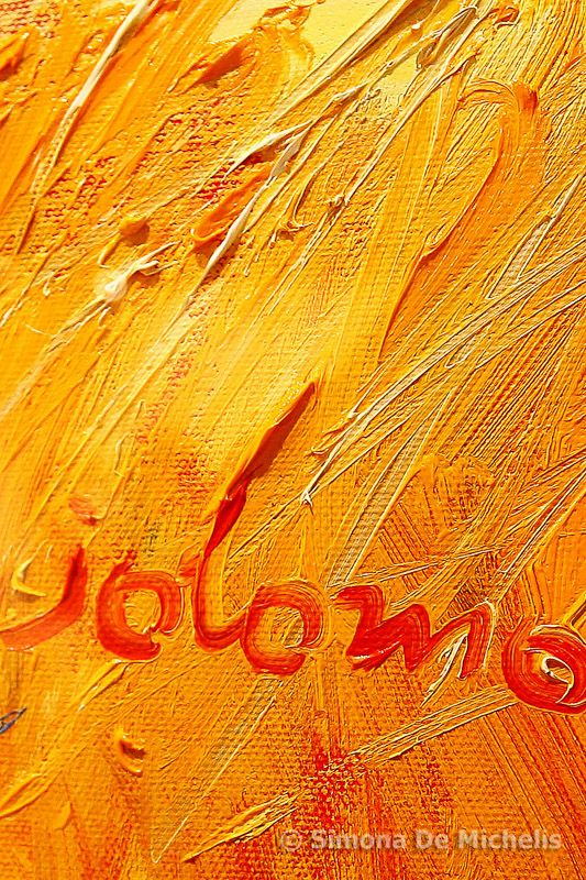 Jolomo Exhibition, Pall Mall, London