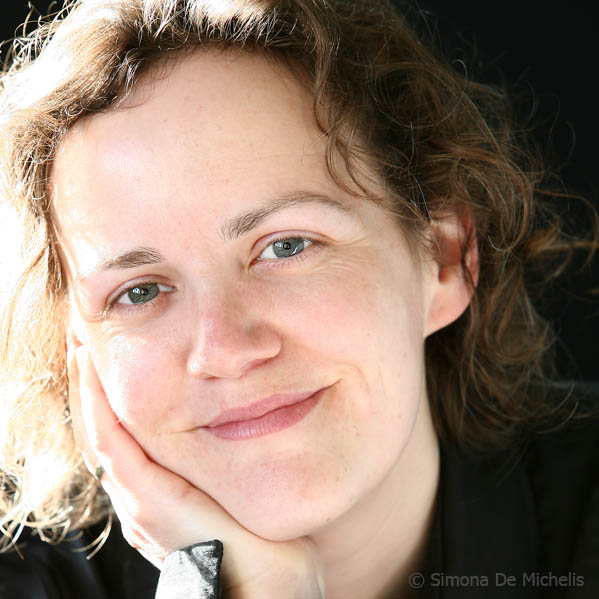 georgina thomason director
