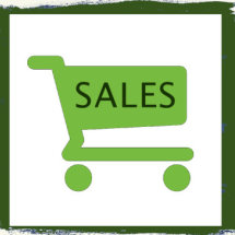 LOGO Web Sales