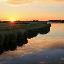 Wonderful Waterland