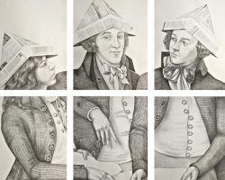 Untitled (group portrait)