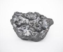 Meteorite#1