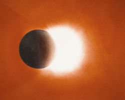 Eclipse#1