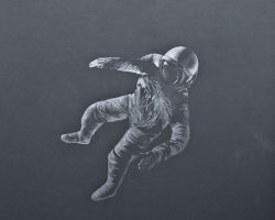 Spacewalk#2