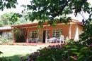 S1016 Choret Guest House