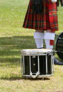 S1022 Lost Drummer