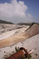 S1046 China Clay Pit