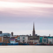 Wexford Town #3