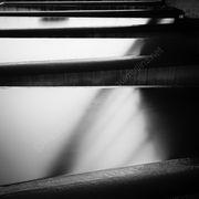 Weir Reflections