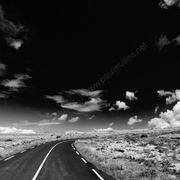 Burren Road