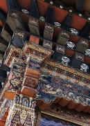 Dzong Three (2015)