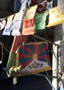 Free Tibet (2015)