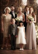 Wedding AW14