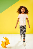 Donna Wilson for John Lewis SS15