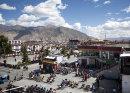 Modern Lhasa (2015)