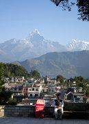 Pokhara (2015)