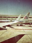 Jet Planes (2012)