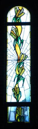 Bread window