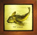 The Gurnet