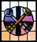 St Peter's Keys