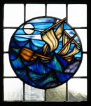 St Paul's Shipwreck at Malta