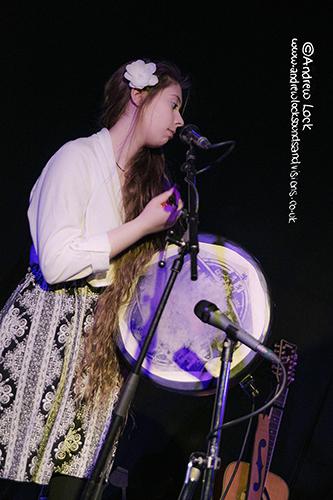 ARTRIX, BROMSGROVE 2016
