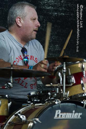 DERECHO - NAPTON FESTIVAL 2014