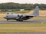 USAF    Lockheed  C-130H    84-0208