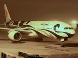 Air China   Boeing 777-2J6    B-2059