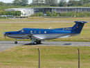 Pilatus PC-12/47NG     C-FPXY(878)