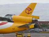 Sky Lease Cargo  McDonnell Douglas  MD-11F   N953AR