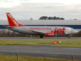 Jet 2 Boeing 737-377 G-CELF