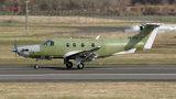 Pilatus  PC-12/47E   HB-FQY (1529)