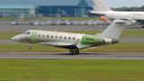 IAI Ltd  Gulfstream  G280   N978GA