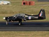 RAF   Shorts Tucano T1   ZF342