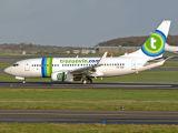 Transavia   Boeing 737-7K2    PH-XRE