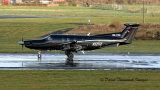Pilatus  PC-12/47NG   HB-FQK (1670)