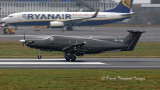 Pilatus  PC-12/47NG   HB-FQR (1677)