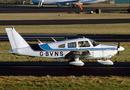 PA-28-181 Archer II G-BVNS