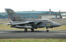 RAF Panavia Tornado GR4 (DX) ZA410