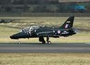 Royal Navy HS Hawk T1 XX165