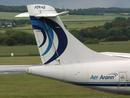Aer Arann Aerospatiale ATR 42-310