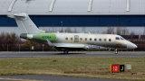 IAI Ltd    Gulfstream G280     N373GA
