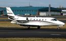 Cessna 560XL  N395WJ