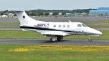 Embraer  EMB-500 Phenom 100   N121PC
